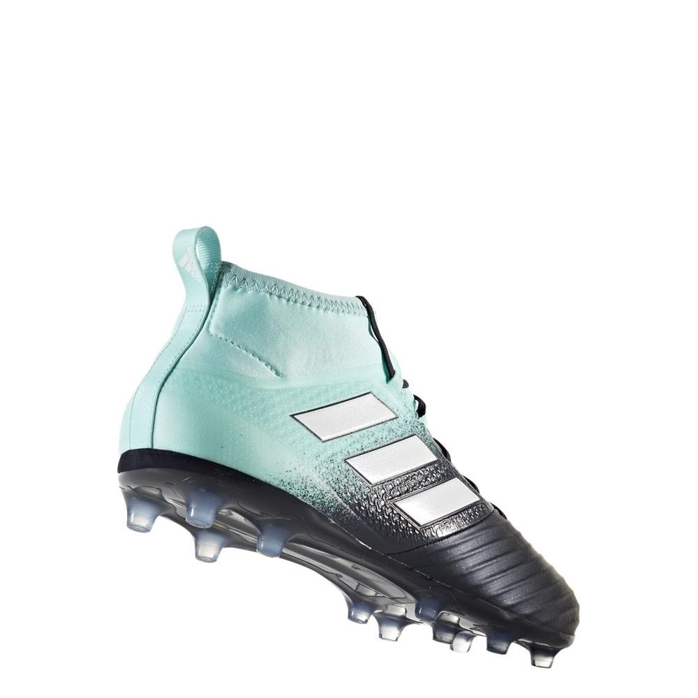 Afbeelding van Adidas ACE 17.2 FG