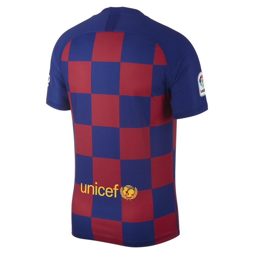 Afbeelding van FC Barcelona Stadium Thuisshirt