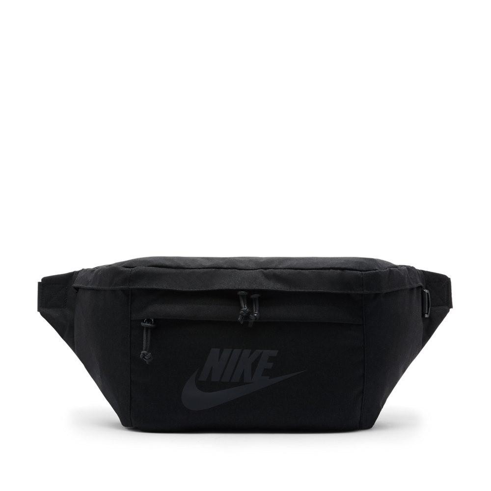 Afbeelding van Nike Heuptas Zwart