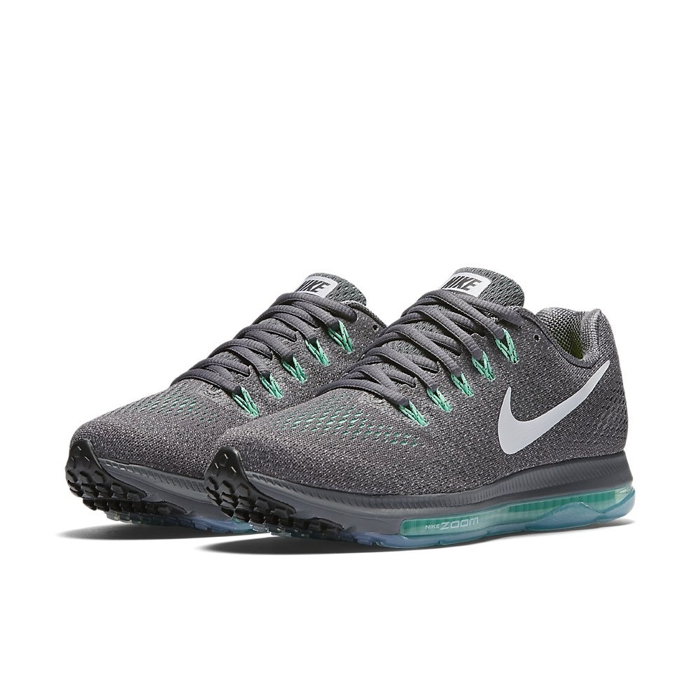 Afbeelding van Nike Zoom All Out Low