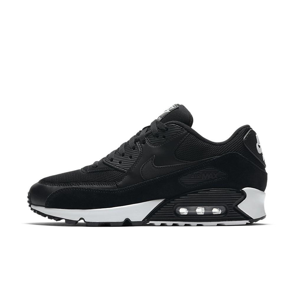 hot sale online 2deaa 088ab Afbeelding van Nike Air Max 90 Essential ...