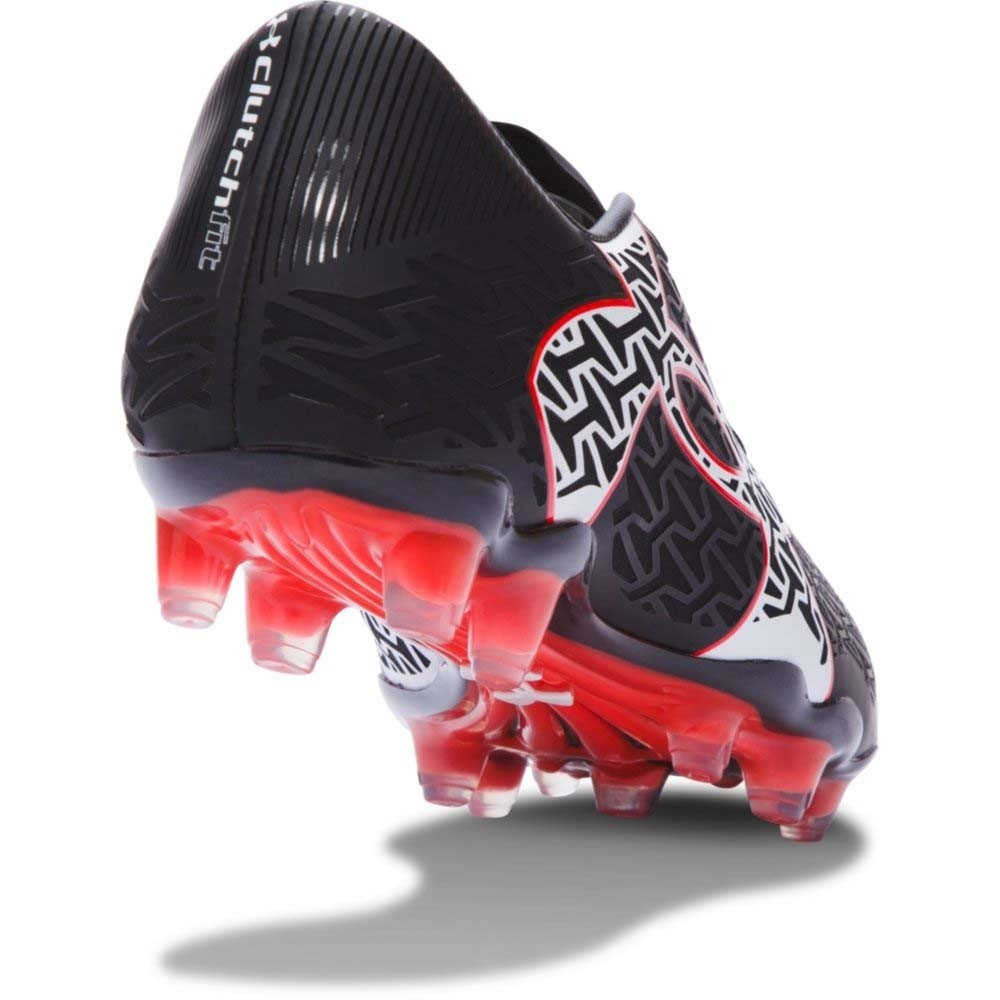 Afbeelding van Under Armour ClutchFit Force 2.0 FG