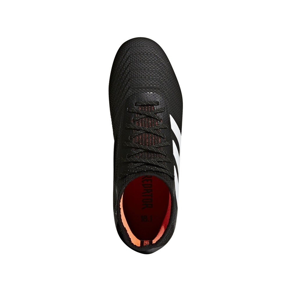 Afbeelding van Adidas Predator 18.1 FG Kids