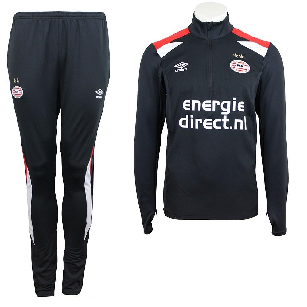 Afbeelding van PSV Trainingsset