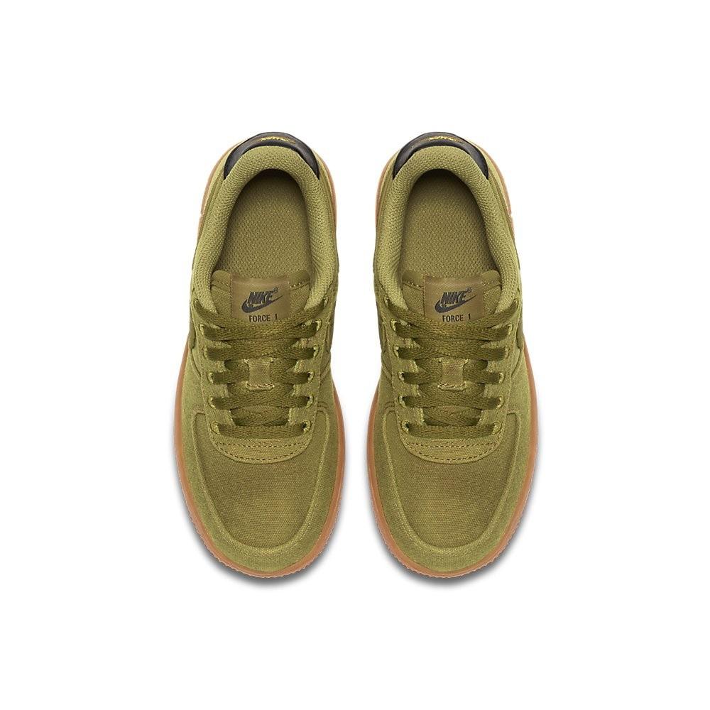 Afbeelding van Nike Air Force 1 LV8 Style Kids