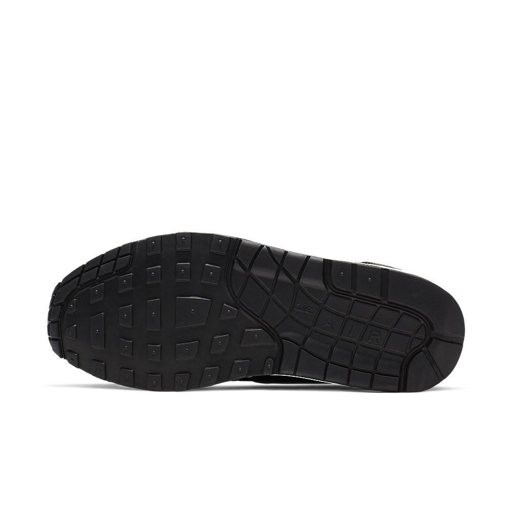 Afbeelding van Nike Air Max 1 Black-White