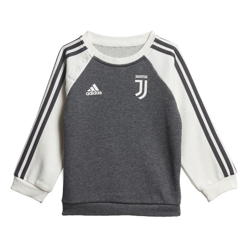 Afbeelding van Juventus 3-Stripes Joggingpak EU Infants