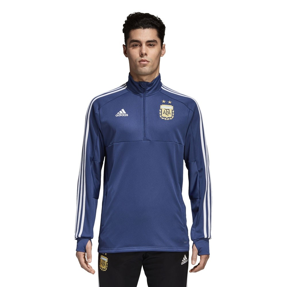Afbeelding van Argentinië Trainingsset