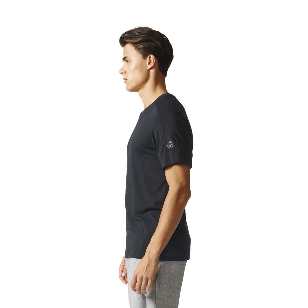 Afbeelding van Adidas ID Stadium T-shirt