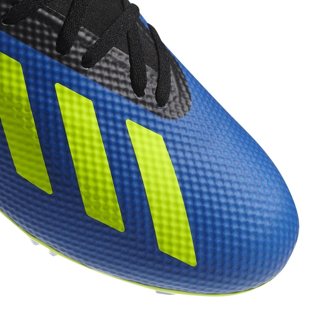 Afbeelding van Adidas X 18.3 FG