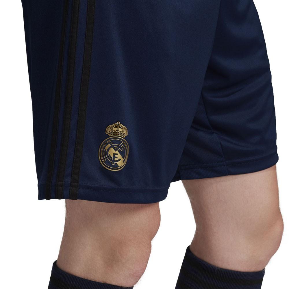 Afbeelding van Real Madrid Uitshort