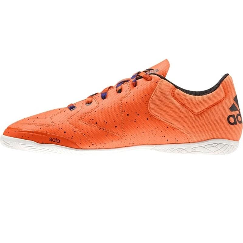 Afbeelding van Adidas X 15.3 CT Indoor