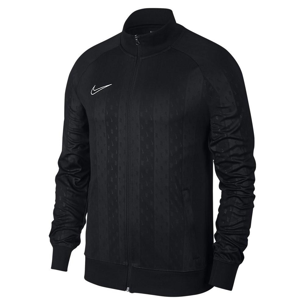 Afbeelding van Nike Dry Academy GX Set Zwart