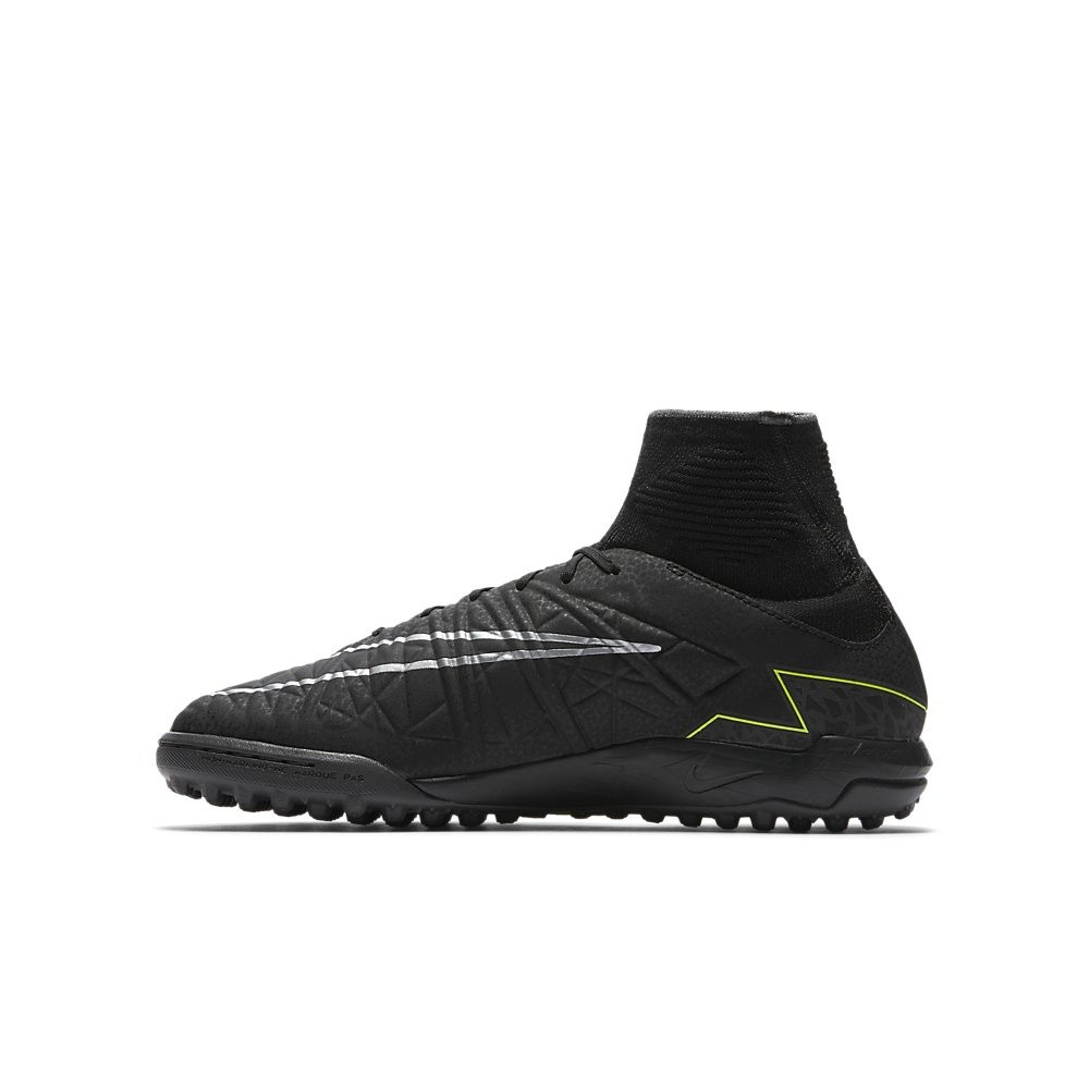 Afbeelding van Nike HypervenomX Proximo II TF Kids