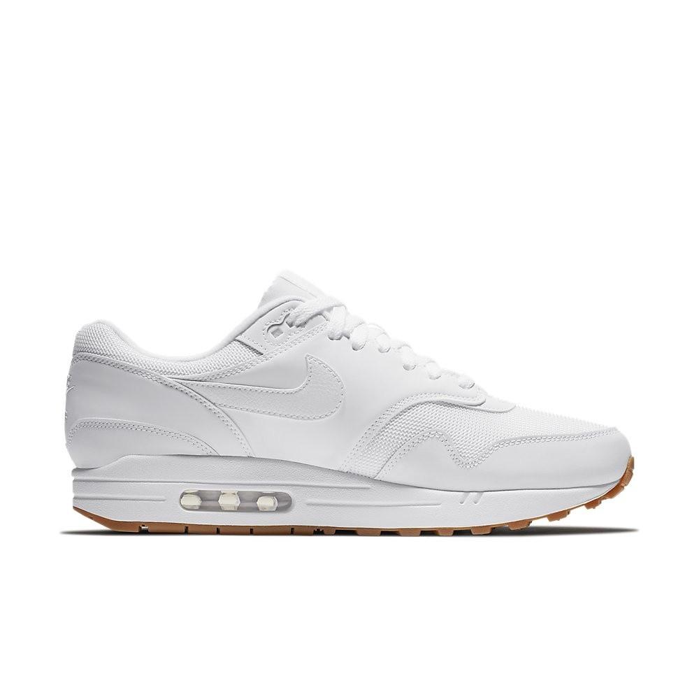 Afbeelding van Nike Air Max 1 Wit