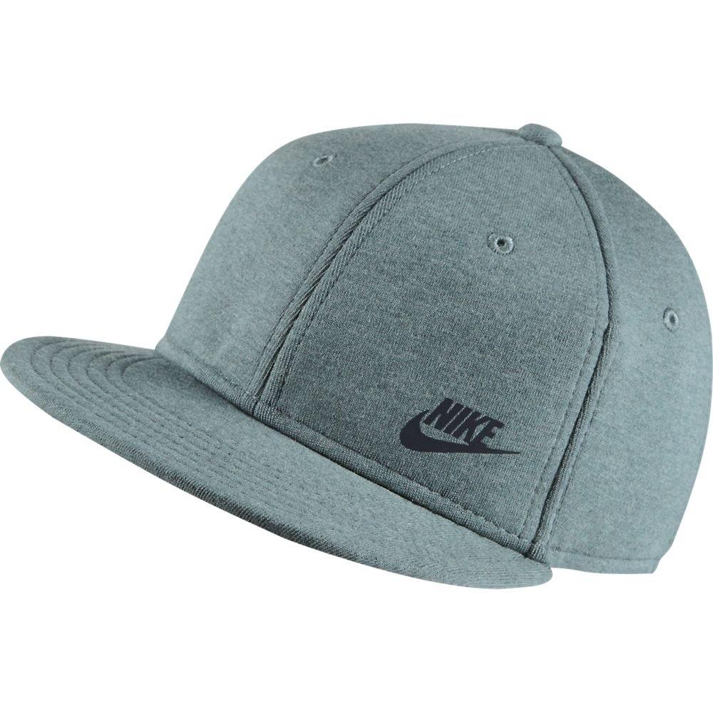 Afbeelding van Nike True Cap Kids