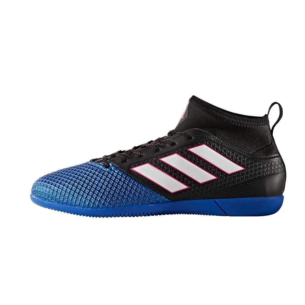 Afbeelding van Adidas ACE 17.3 IC Primemesh