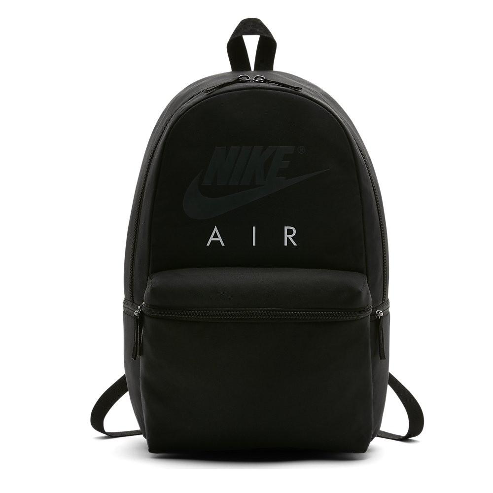 Afbeelding van Nike Air rugzak Zwart