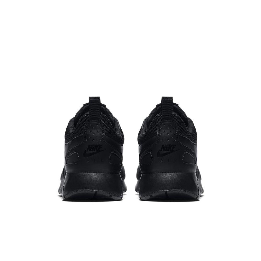 Afbeelding van Nike Air Max Vision Zwart