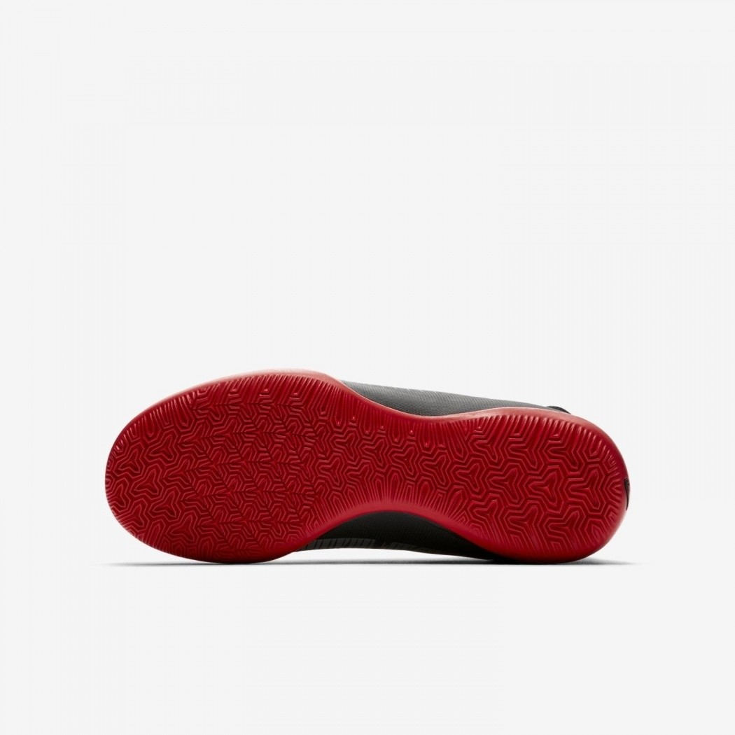 Afbeelding van Nike MercurialX Victory VI Dynamic Fit IC Kids