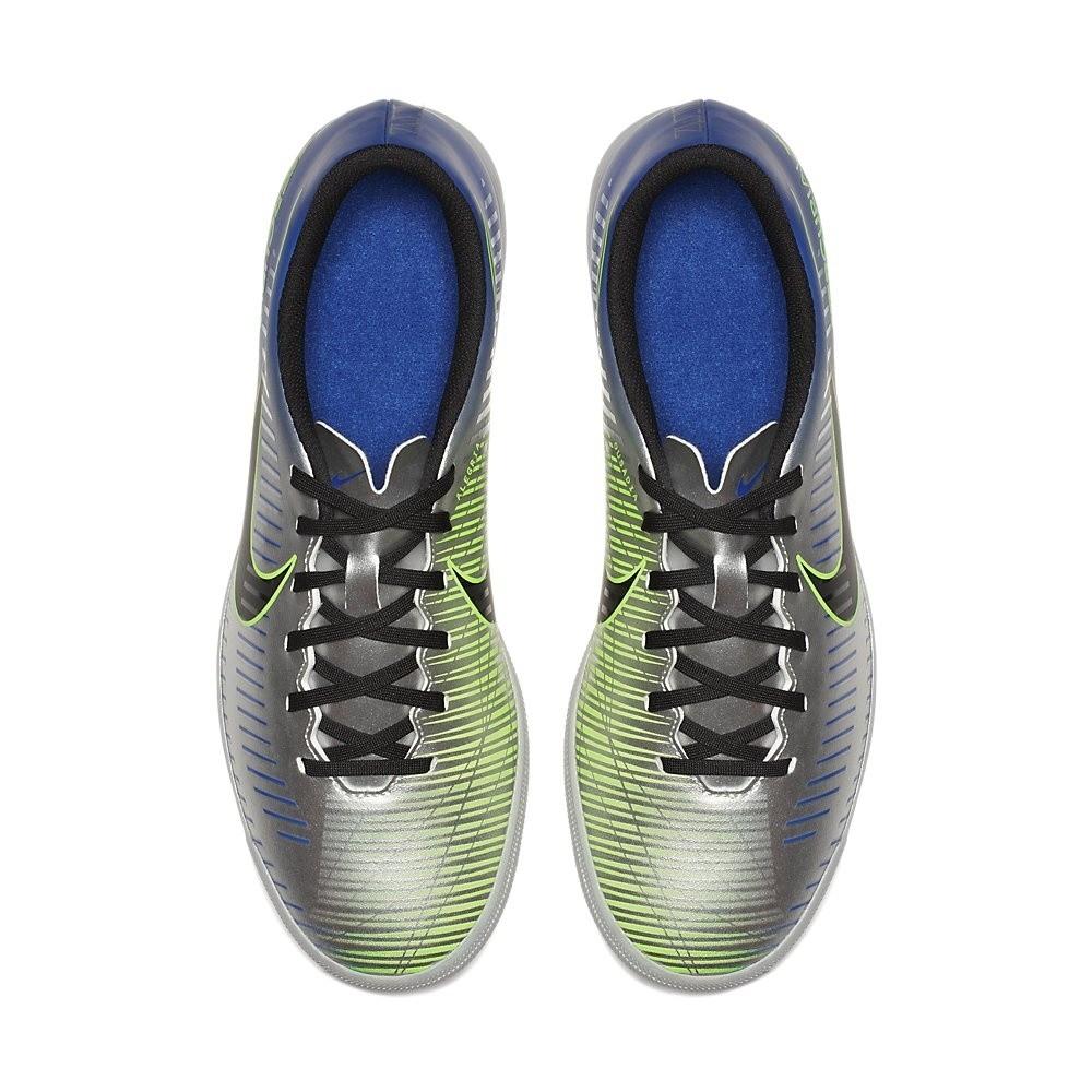Afbeelding van Nike Mercurialx Vortex III Neymar IC