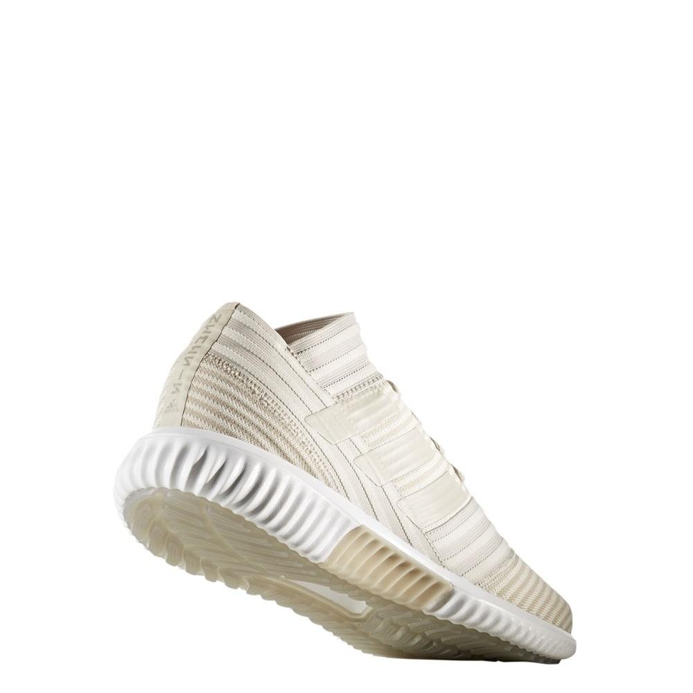 Afbeelding van Adidas Nemeziz Tango 17.1 Sportschoenen