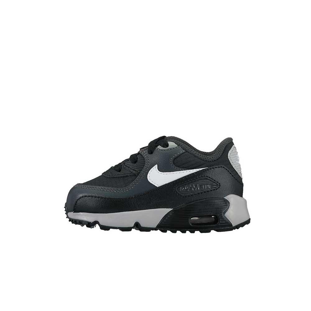 Afbeelding van Nike Air Max 90 Mesh Kids TD
