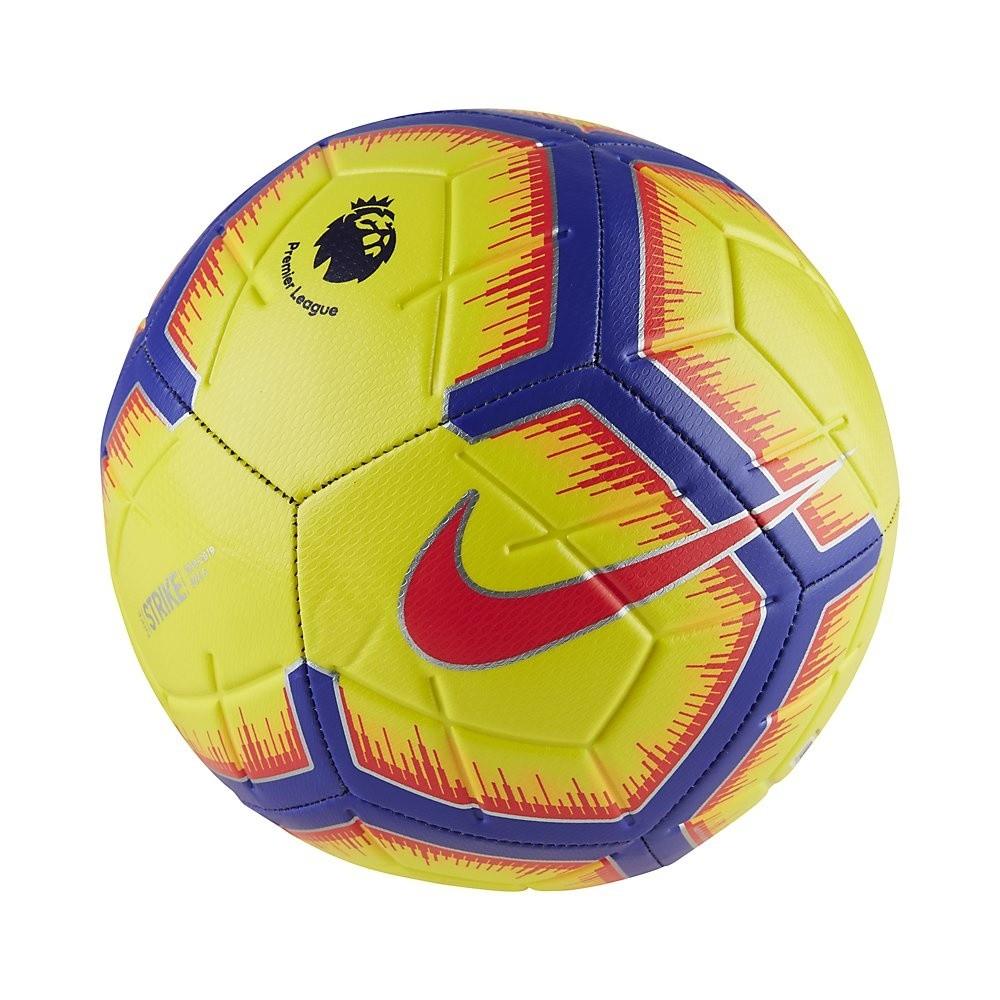 Afbeelding van Premier League Strike Bal
