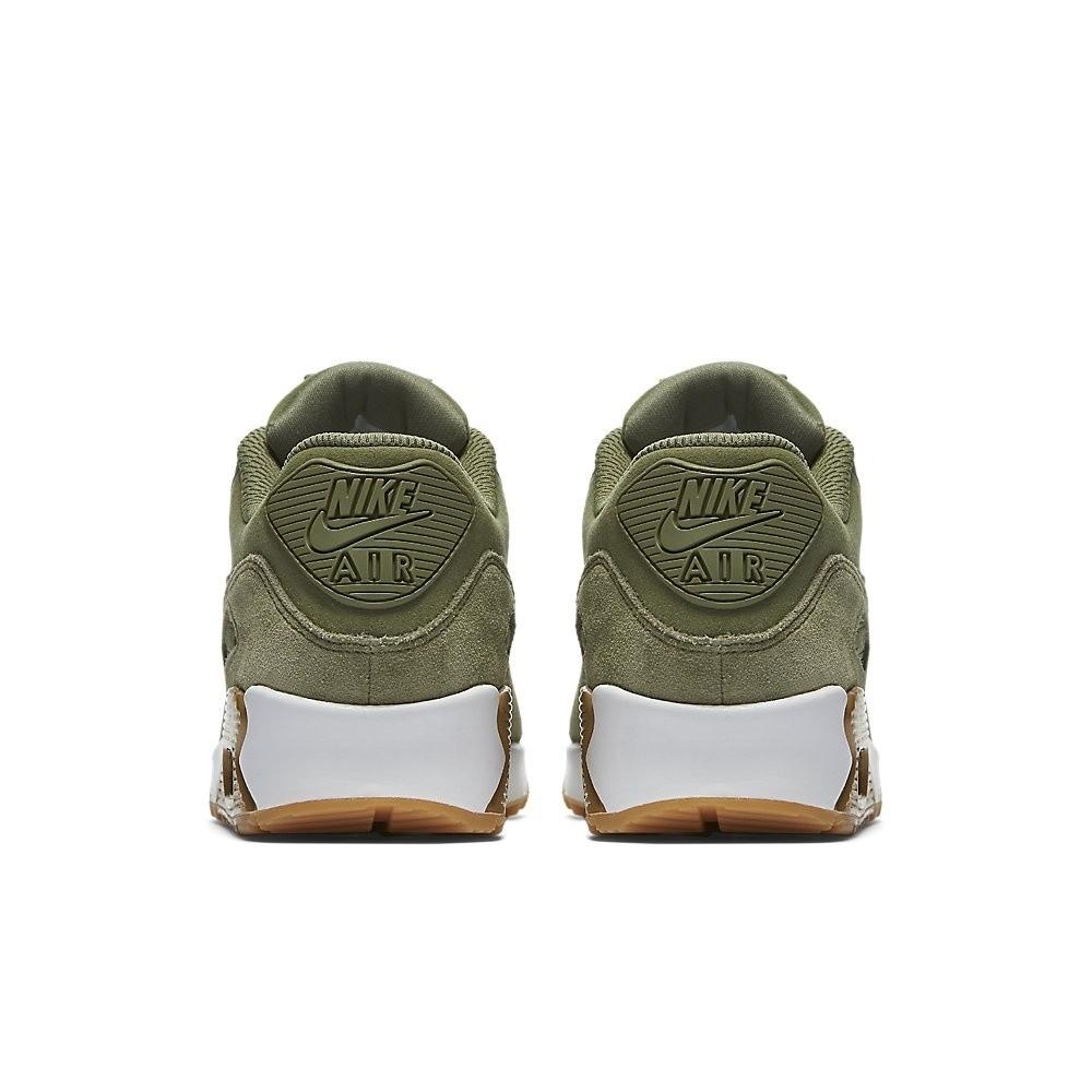 Afbeelding van Nike Air Max 90 SE