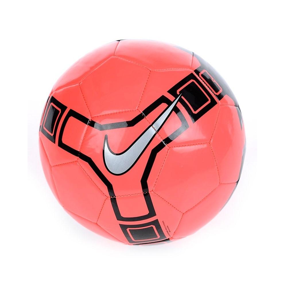 Afbeelding van Nike Omni Voetbal