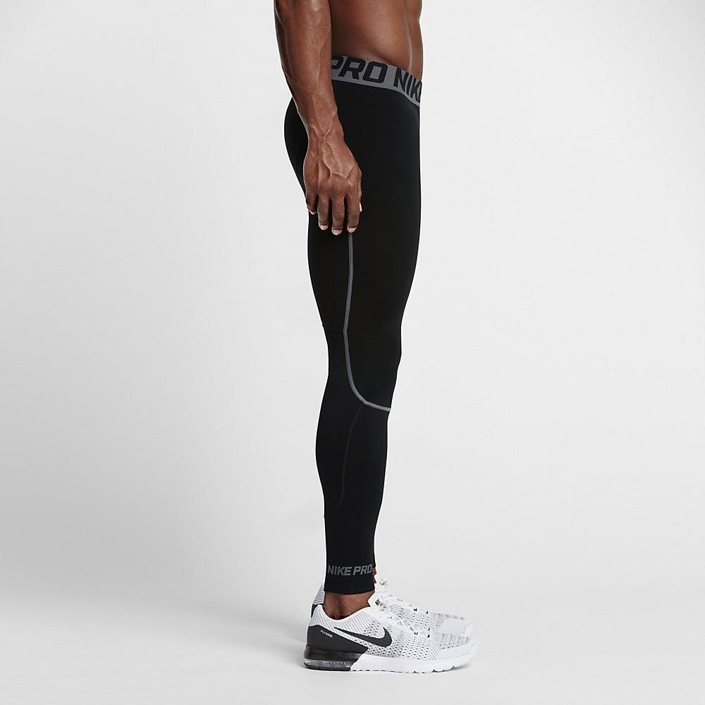 Afbeelding van Nike Pro Hyperwarm Tight