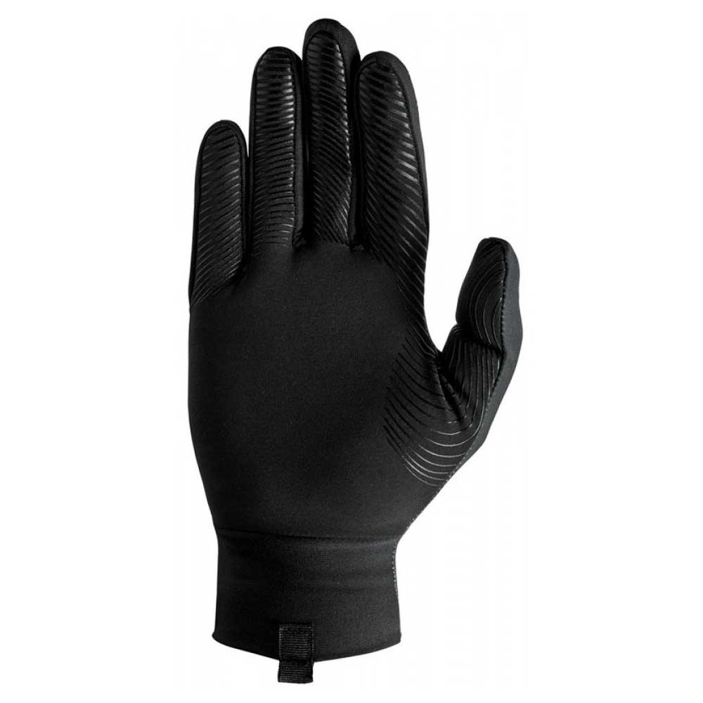 Afbeelding van Nike Pro Baselayer Fieldplayer Gloves