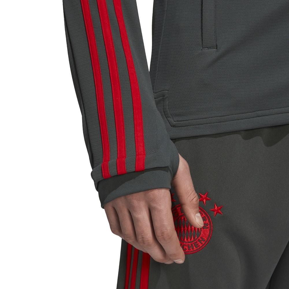 Afbeelding van FC Bayern München Trainingspak