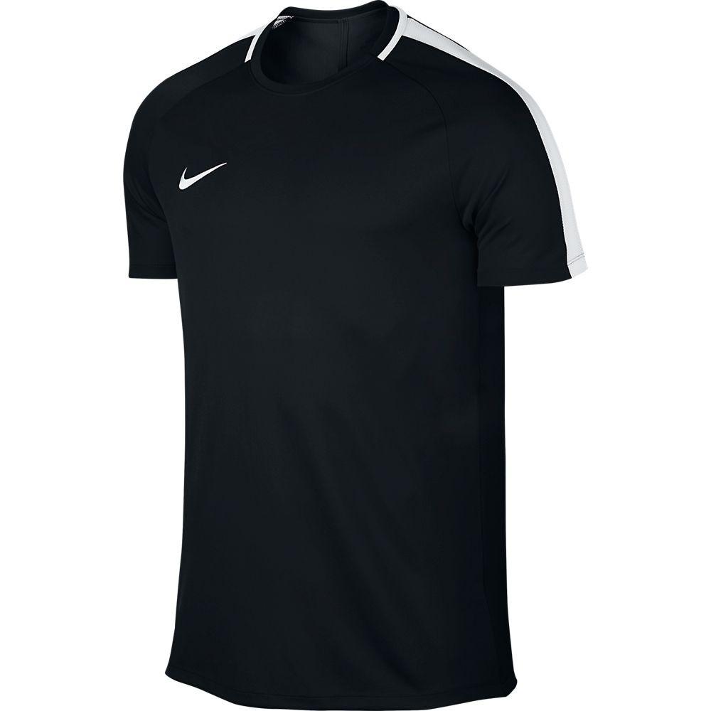 Afbeelding van Nike Dri-FIT Academy Shirt Black