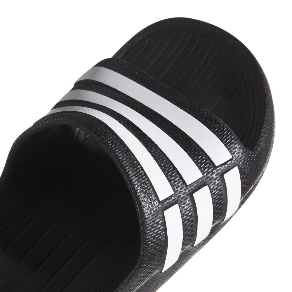 Afbeelding van Adidas Duramo Slide JR