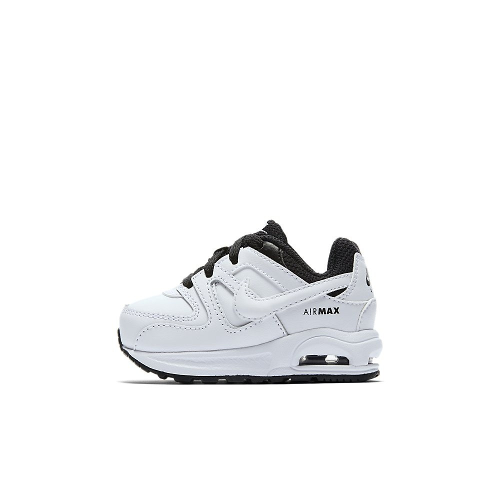 Afbeelding van Nike Air Max Command Flex Leather TD