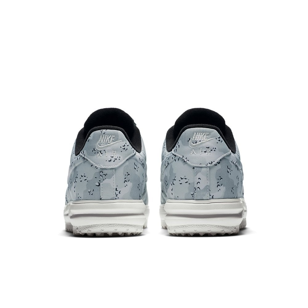 Afbeelding van Nike Lunar Force 1 Duckboot Low