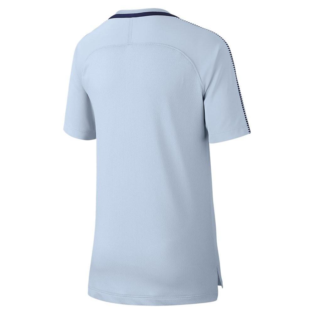 Afbeelding van Tottenham Hotspur FC Breathe Squad Shirt Kids
