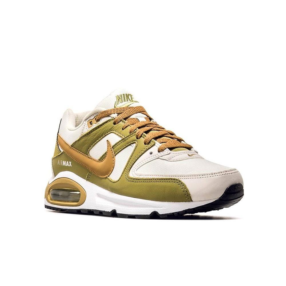 Afbeelding van Nike Air Max Command Brons