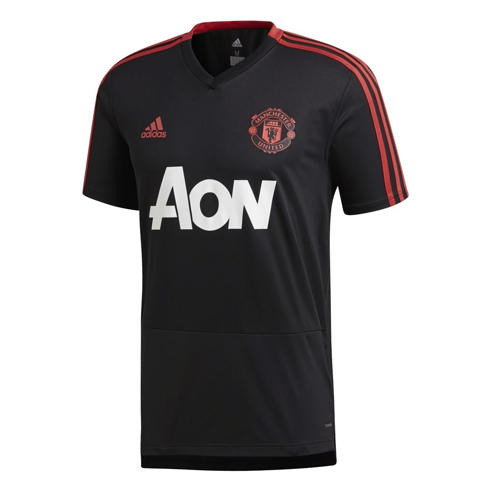 Afbeelding van Manchester United Training Shirt
