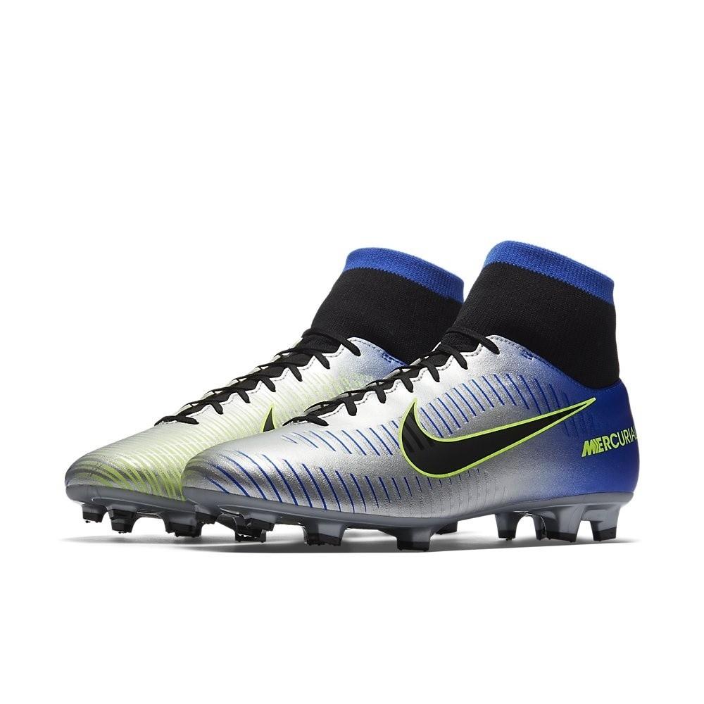 Afbeelding van Nike Mercurial Victory VI DF Neymar FG