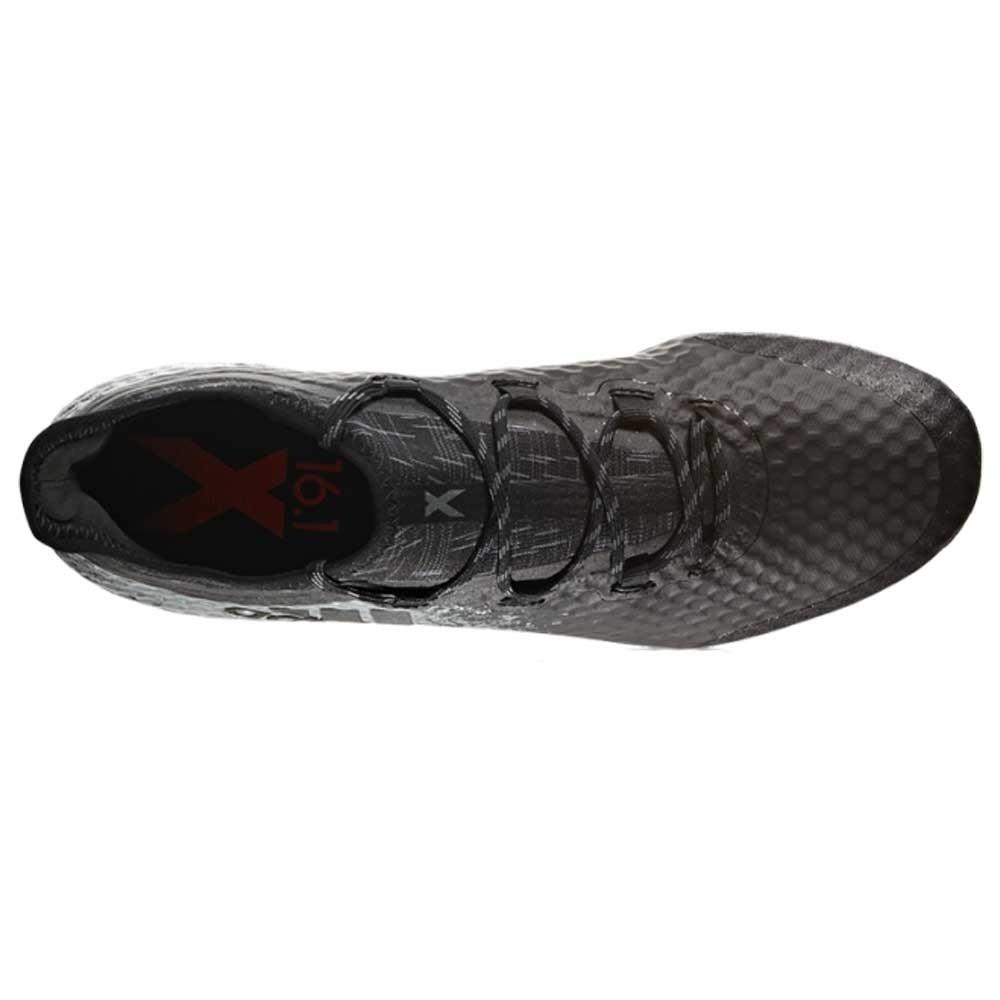 Afbeelding van Adidas X 16.1 Cage