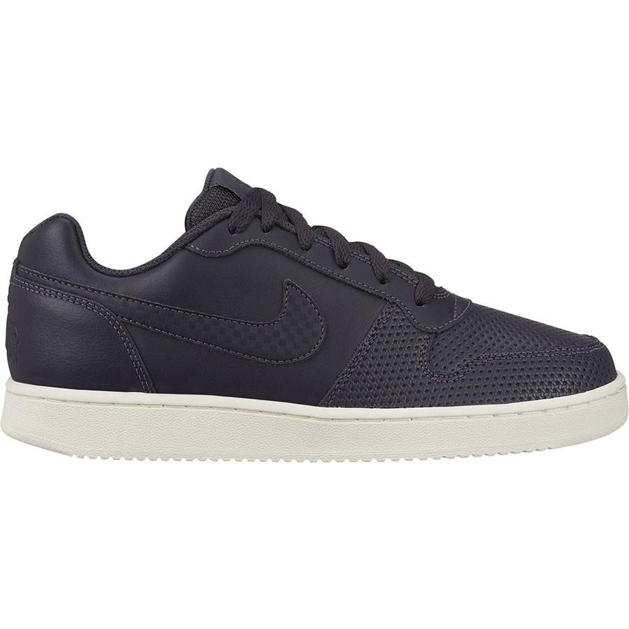Afbeelding van Nike Ebernon Low Premium