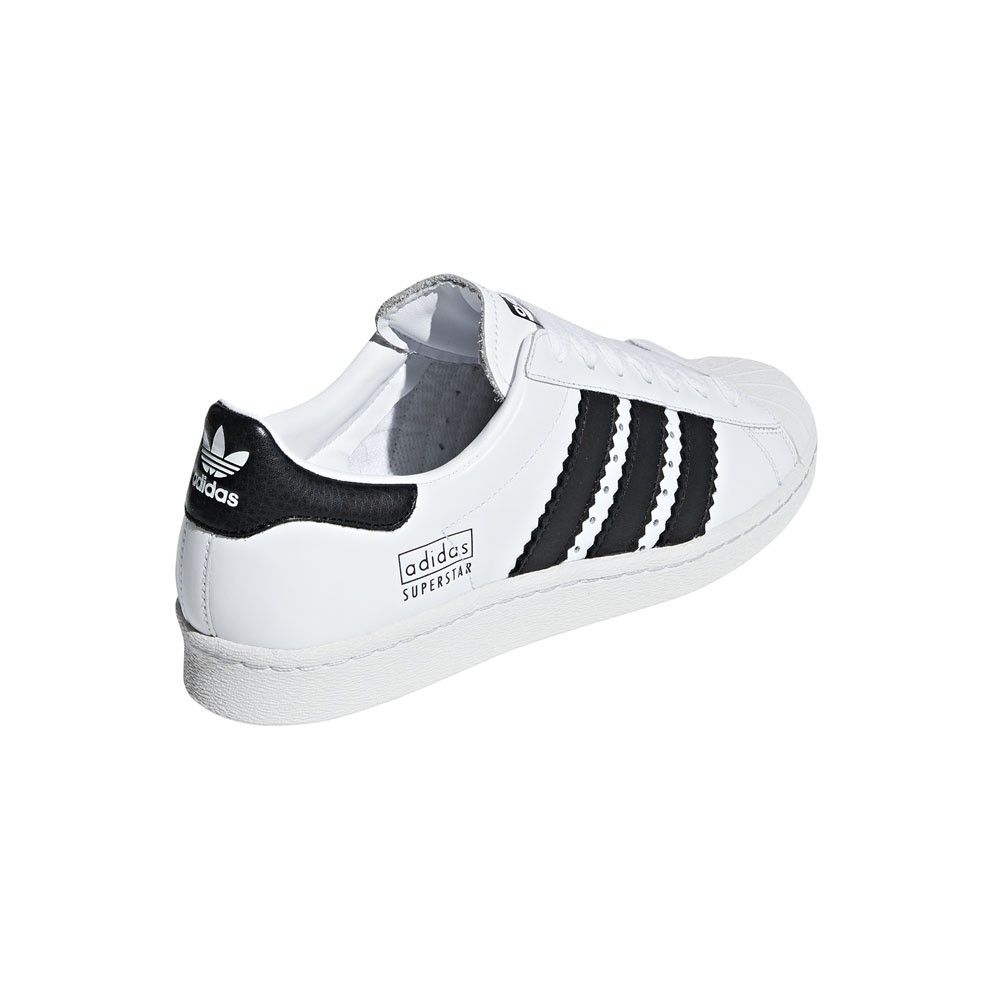 Afbeelding van Adidas Superstar 80s