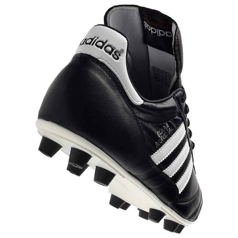 Afbeelding van Adidas Copa Mundial FG