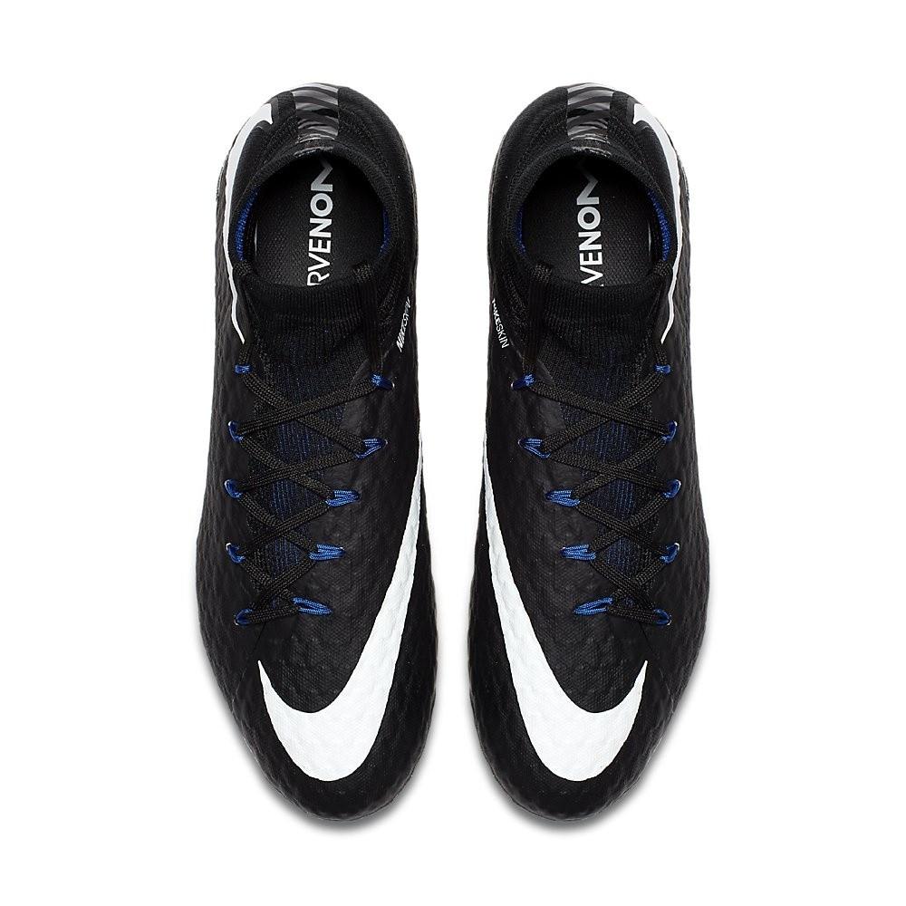 Afbeelding van Nike Hypervenom Phatal 3 DF FG