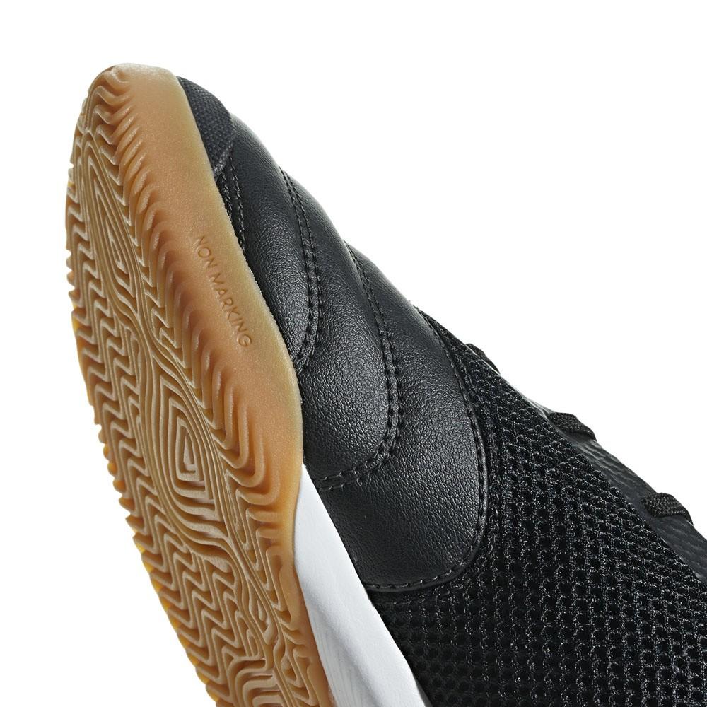 Afbeelding van Adidas Copa 19.3 IC Sala Core Black