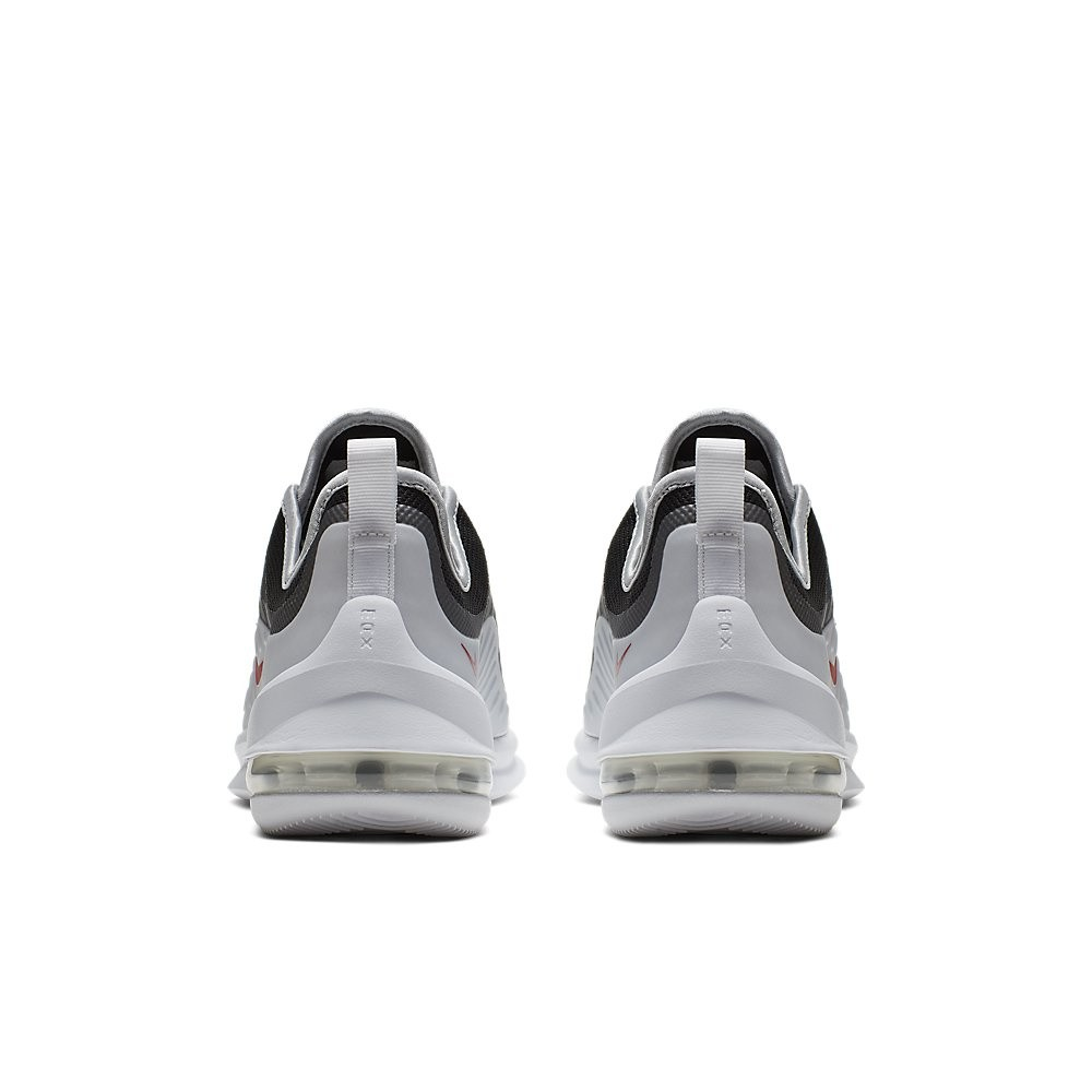 Afbeelding van Nike Air Max Axis Wit-Zwart