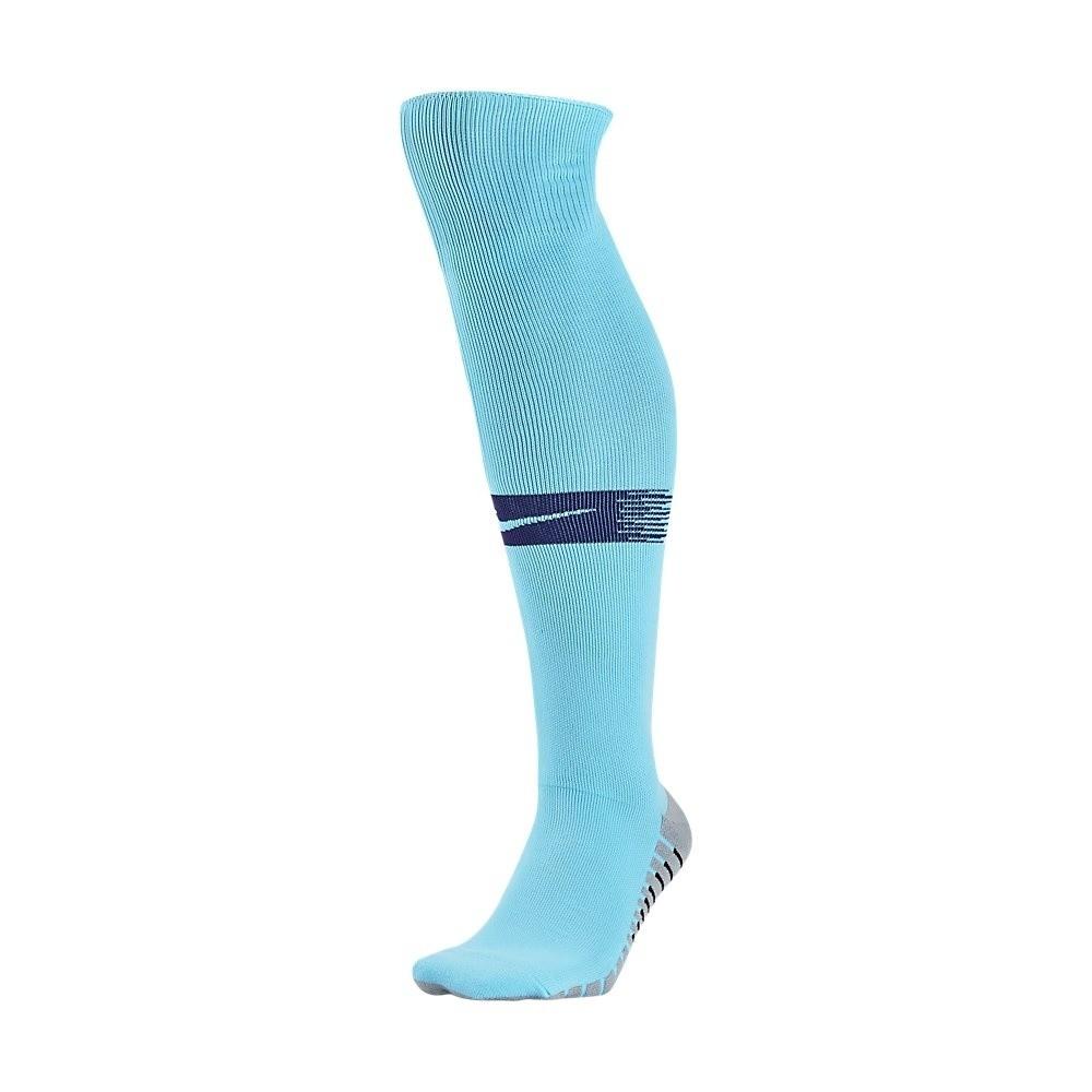 Afbeelding van 2018 Nederlands Elftal Sokken