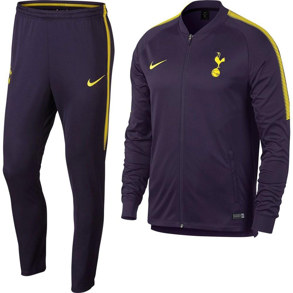 Afbeelding van Tottenham Hotspur FC Squad Trainingspak